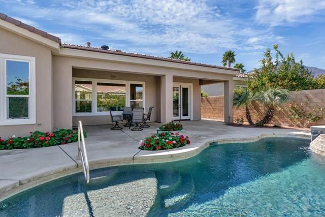 81454 Rustic Canyon Drive, La Quinta, CA 92253 (#219039586DA) :: The Marelly Group | Compass