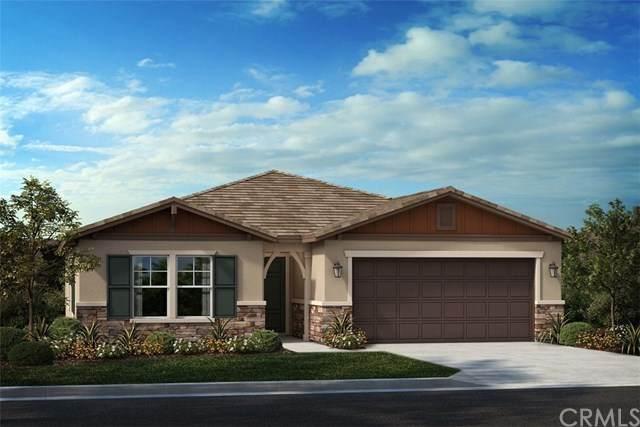 28139 Schola Drive, Menifee, CA 92585 (#IV20040833) :: A|G Amaya Group Real Estate