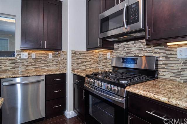 26800 Hanford Street, Menifee, CA 92584 (#SW20040832) :: Brenson Realty, Inc.