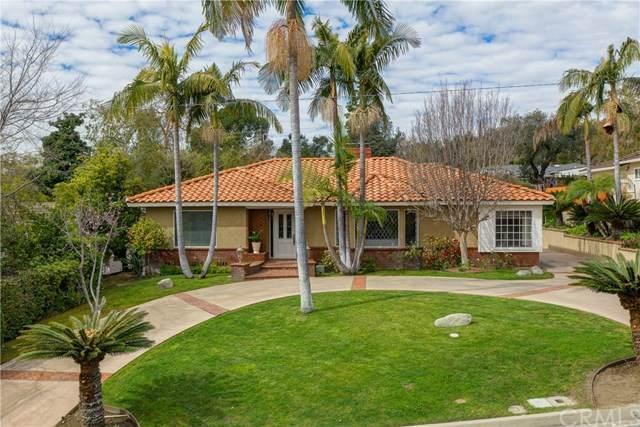 1827 Oakwood Avenue, Arcadia, CA 91006 (#AR20039746) :: Mainstreet Realtors®