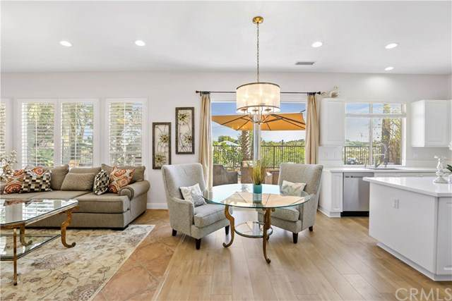 25561 Pacific Crest Drive, Mission Viejo, CA 92692 (#PW20040806) :: Better Living SoCal