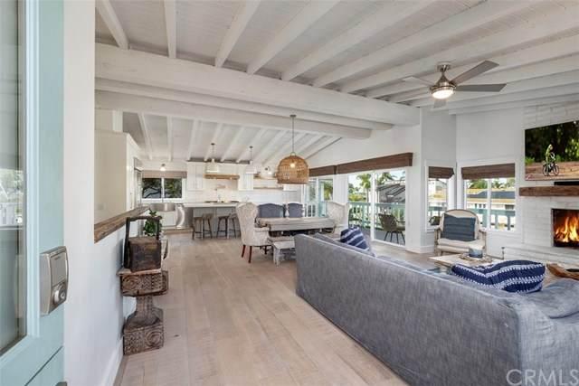 223 W W Avenida Gaviota, San Clemente, CA 92672 (#OC19274888) :: That Brooke Chik Real Estate