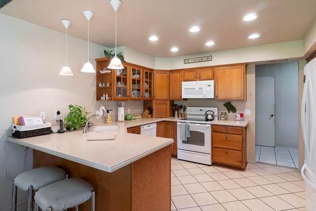 43246 Lacovia Drive, Bermuda Dunes, CA 92203 (#219039598DA) :: RE/MAX Empire Properties