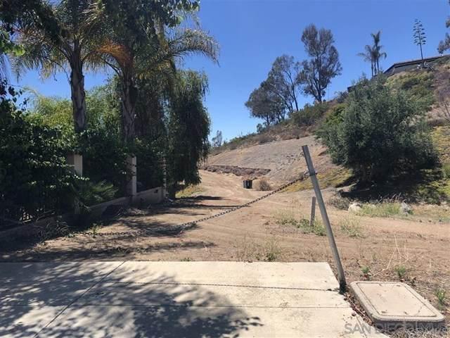 128 Luzeiro Dr, Vista, CA 92084 (#200009287) :: Rose Real Estate Group