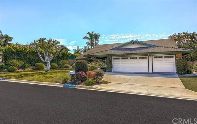 17992 Athens Avenue, Villa Park, CA 92861 (#PW20040410) :: Rose Real Estate Group