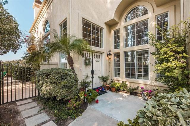 25801 Cordova, Laguna Hills, CA 92653 (#OC20040561) :: Rose Real Estate Group