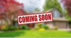 2651 Shadowvale Way, San Jose, CA 95132 (#ML81784000) :: Rose Real Estate Group