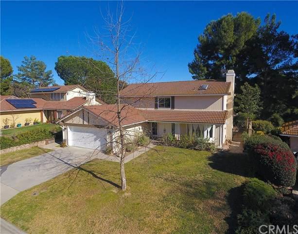 30365 Veronda Place, Temecula, CA 92592 (#SW20038681) :: Powerhouse Real Estate