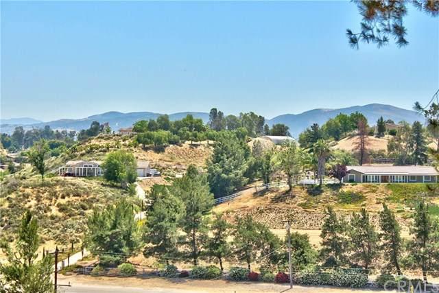 41560 Floyd Court, Temecula, CA 92592 (#OC20040886) :: Powerhouse Real Estate