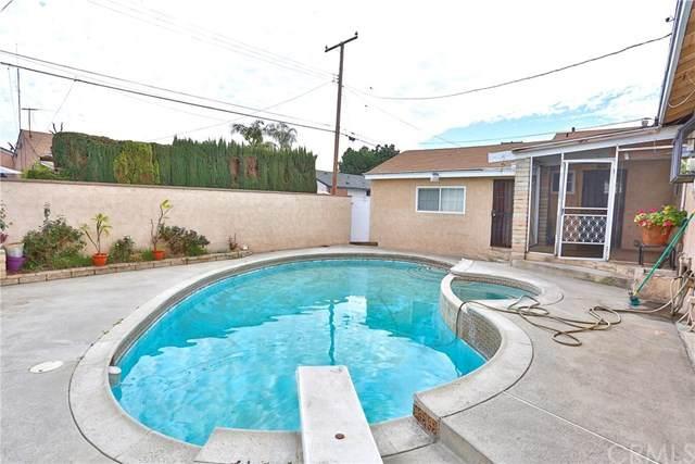 2386 S San Antonio Avenue, Pomona, CA 91766 (#IV20040276) :: Crudo & Associates