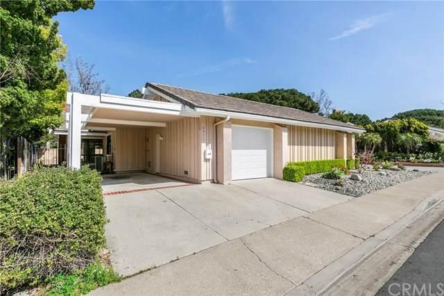4955 Paseo De Vega, Irvine, CA 92603 (#PW20014392) :: Sperry Residential Group