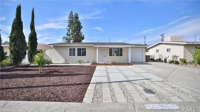 13691 Berkshire Way, Garden Grove, CA 92843 (#PW20040992) :: RE/MAX Empire Properties