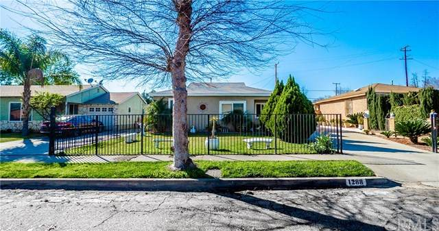1288 Blackstone Avenue, San Bernardino, CA 92411 (#TR20040715) :: Steele Canyon Realty
