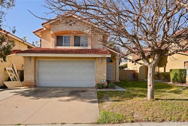 11098 Malone Street, Rancho Cucamonga, CA 91701 (#CV20035878) :: Crudo & Associates