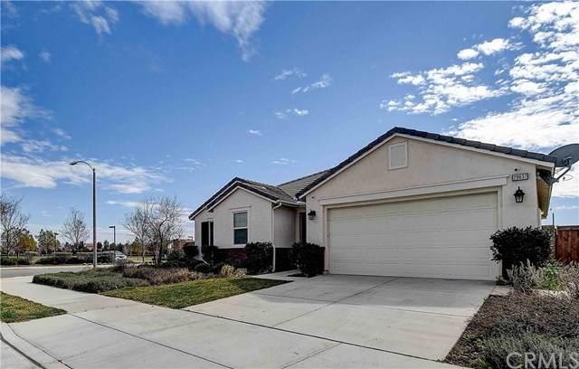 29637 Longshore Drive, Menifee, CA 92585 (#IG20040299) :: Brenson Realty, Inc.