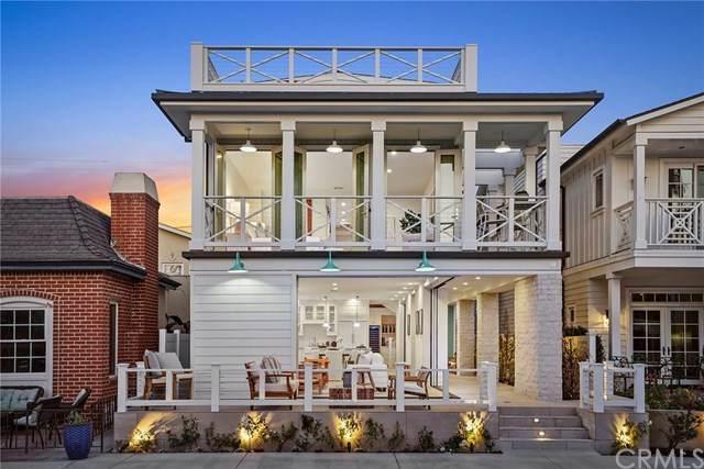 204 Collins Avenue, Newport Beach, CA 92662 (#NP20040354) :: Berkshire Hathaway HomeServices California Properties