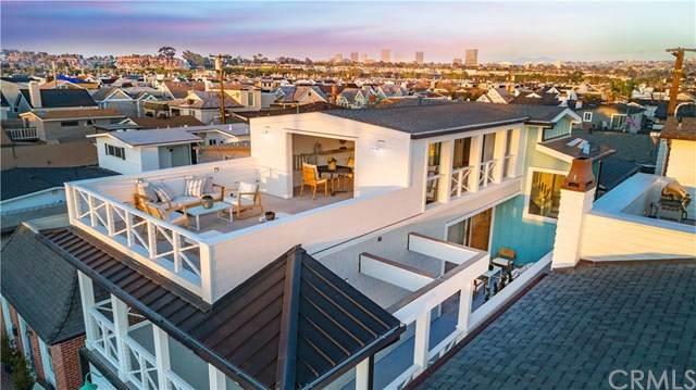 204 Collins Avenue, Newport Beach, CA 92662 (#NP20040354) :: Tyler Brown & Associates