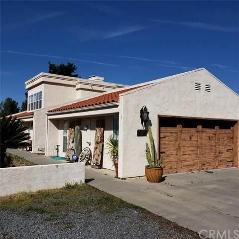 35790 Meadow Ridge Road, Temecula, CA 92592 (#OC20036744) :: Brenson Realty, Inc.