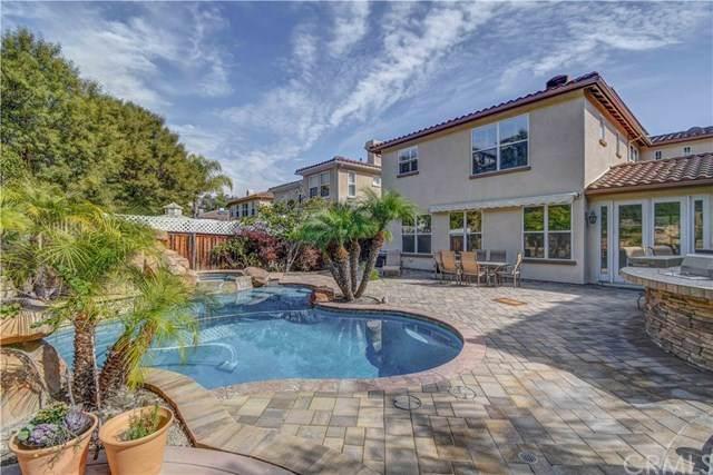 6673 E Bonita Court, Orange, CA 92867 (#OC20038073) :: Keller Williams Realty, LA Harbor