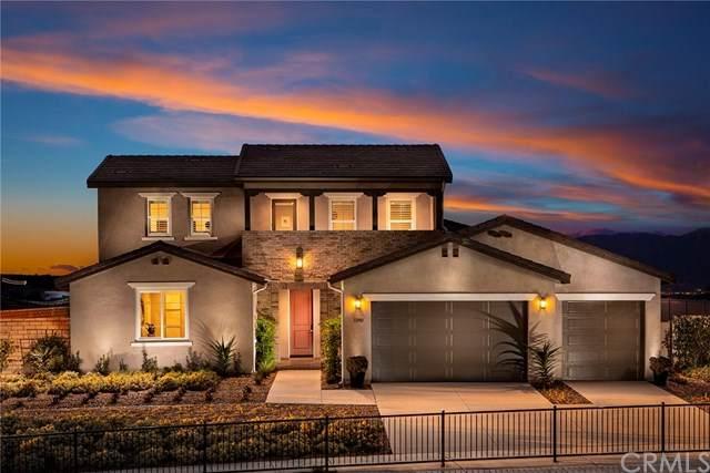 13471 Planet Court, Riverside, CA 92503 (#OC20040981) :: Tyler Brown & Associates