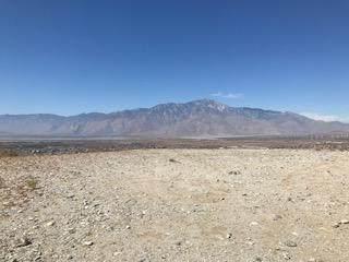 Skyline, Desert Hot Springs, CA 92240 (#219039609DA) :: Mainstreet Realtors®