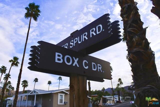 12 Box C Drive, Palm Desert, CA 92260 (#20557124) :: The Marelly Group | Compass