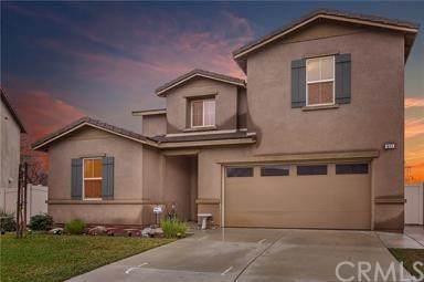 617 Washington Street, Rialto, CA 92376 (#CV20041178) :: Team Tami
