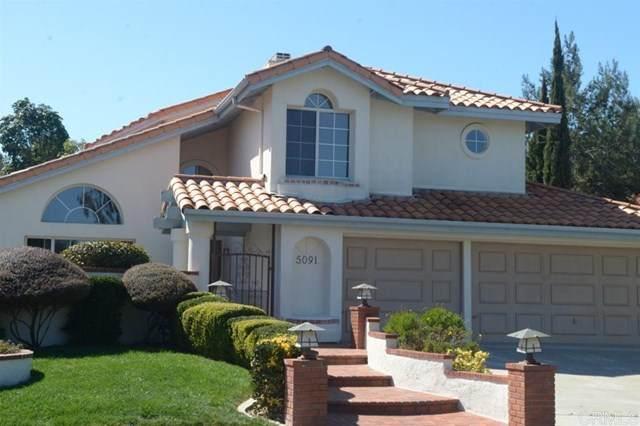 5091 Summerhill Dr, Oceanside, CA 92057 (#200009337) :: Crudo & Associates