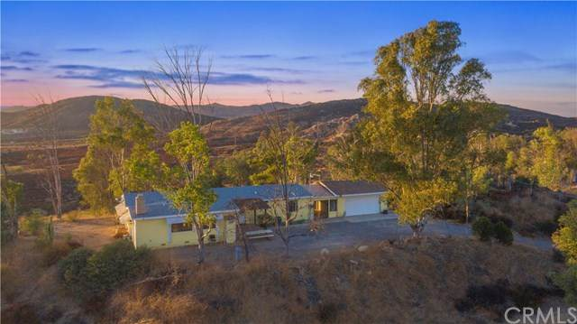 36955 Los Alamos Road, Murrieta, CA 92563 (#SW20041143) :: Brenson Realty, Inc.