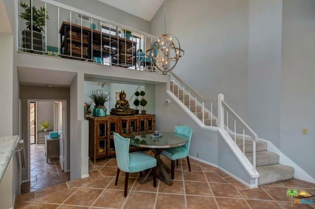 73401 Foxtail Lane, Palm Desert, CA 92260 (#20556716) :: The Marelly Group | Compass