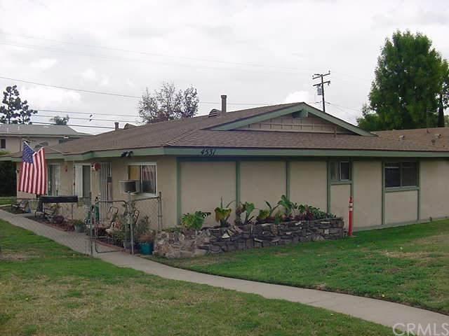 4531 Kingsley Street, Montclair, CA 91763 (#IV20041210) :: Better Living SoCal