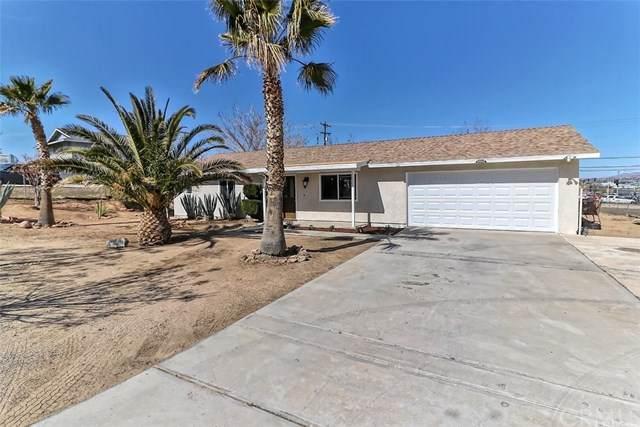17876 Sequoia Street, Hesperia, CA 92345 (#IV20041119) :: The Miller Group