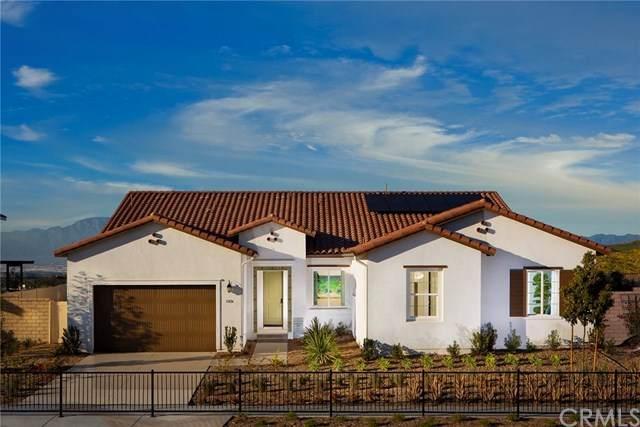 13531 Pointer Court, Riverside, CA 92503 (#OC20041054) :: Tyler Brown & Associates