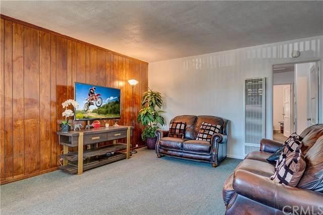 13544 Virginia Avenue, Whittier, CA 90605 (#PW20041096) :: Go Gabby