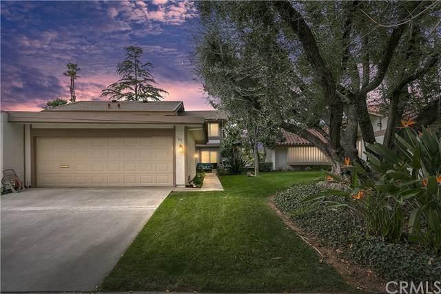 762 Via Zapata, Riverside, CA 92507 (#IV20041274) :: Keller Williams Realty, LA Harbor