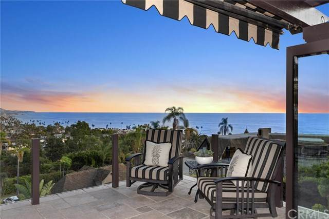 407 Pinecrest Drive, Laguna Beach, CA 92651 (#OC20039779) :: Doherty Real Estate Group