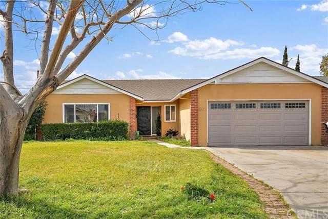 8220 Ramona Avenue, Rancho Cucamonga, CA 91730 (#CV20024441) :: Crudo & Associates