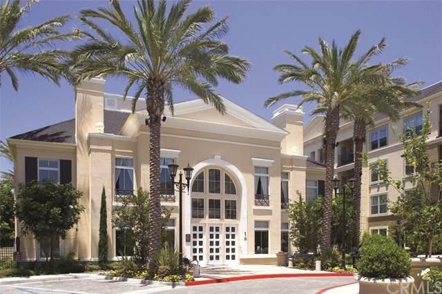 3367 Watermarke Place, Irvine, CA 92612 (#OC20040220) :: Crudo & Associates