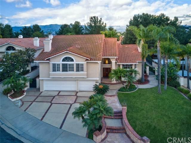 20350 Via Manresa, Yorba Linda, CA 92887 (#PW20041086) :: Allison James Estates and Homes