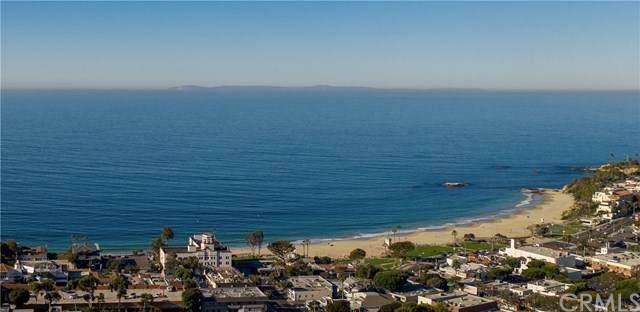 1099 Skyline Drive, Laguna Beach, CA 92651 (#OC20041074) :: Doherty Real Estate Group