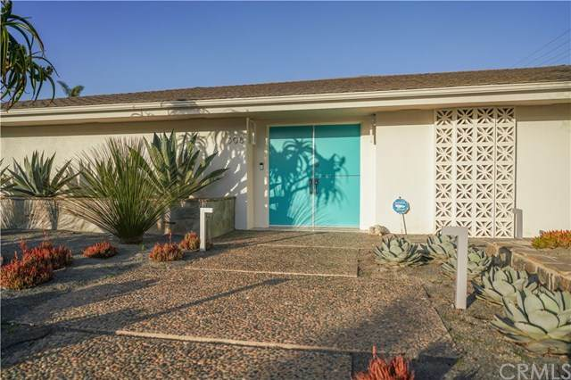 398 Vista Baya, Newport Beach, CA 92660 (#PW20041265) :: Sperry Residential Group