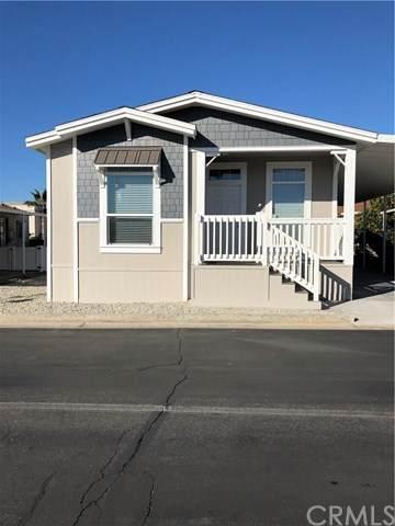 1205 Cypress Street #138, San Dimas, CA 91773 (#OC20041367) :: Crudo & Associates
