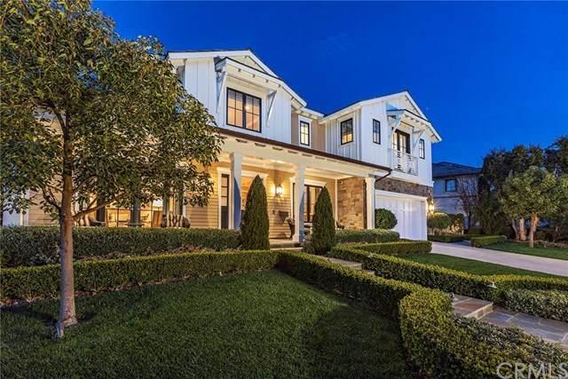 1801 Newport Hills Drive E, Newport Beach, CA 92660 (#NP20040681) :: Sperry Residential Group