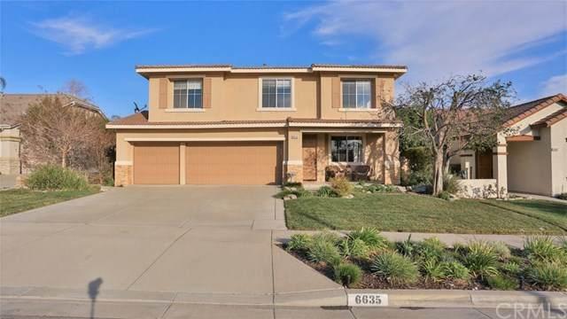 6635 Palo Verde Place, Rancho Cucamonga, CA 91739 (#CV20041111) :: Crudo & Associates