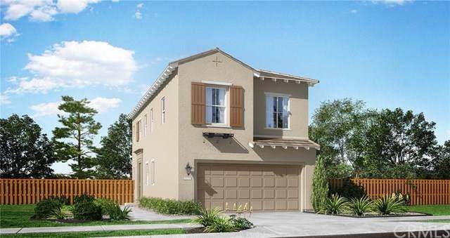 3827 Grant St, Corona, CA 92879 (#SW20041413) :: Tyler Brown & Associates