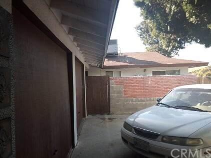 26030 Camphorwood Ave - Photo 1