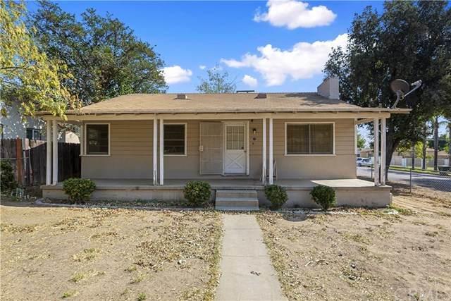 4609 Sepulveda Avenue, San Bernardino, CA 92404 (#IG20040383) :: Steele Canyon Realty