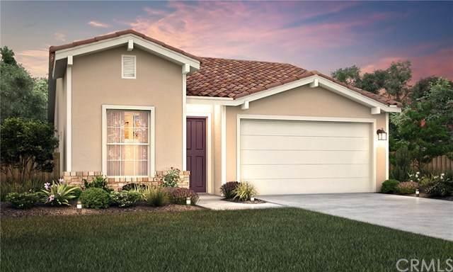 1403 Thomas Street, Los Banos, CA 93635 (#MC20041480) :: Tyler Brown & Associates