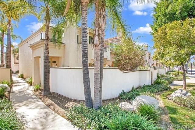 2338 Huntington Drive, Duarte, CA 91010 (#PW20034631) :: Allison James Estates and Homes