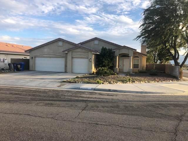 65703 Desert View Avenue, Desert Hot Springs, CA 92240 (#219039630DA) :: The Marelly Group | Compass